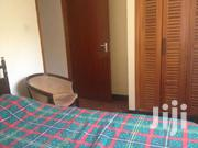 KILIMANI HOT RENTAL PROPERTY FOR YOU | Houses & Apartments For Rent for sale in Nairobi, Kilimani