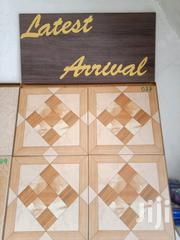 Floor Tiles | Building Materials for sale in Mombasa, Bamburi