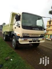 Isuzu Fvr 23 | Trucks & Trailers for sale in Nyeri, Mweiga