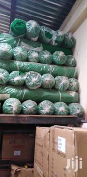 Green Nets | Manufacturing Materials & Tools for sale in Nairobi, Nairobi South