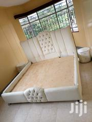 Classic Bed 6*6 | Furniture for sale in Nairobi, Nairobi Central