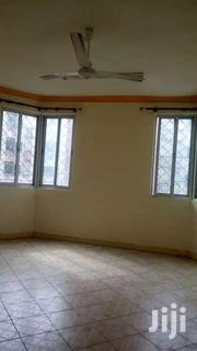 Super Elegant 2bedroom Apartment To Let In Tudor Area. | Houses & Apartments For Rent for sale in Mombasa, Tudor