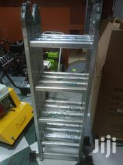 Alluminium Ladder | Hand Tools for sale in Nairobi, Eastleigh North