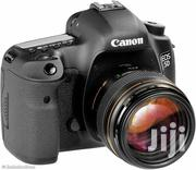 Canon EOS 5D Mark Iii | Photo & Video Cameras for sale in Nairobi, Nairobi Central