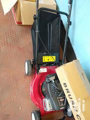 Briggs And Stratton Lawn Mower | Garden for sale in Nairobi, Karen