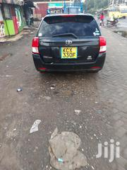 Car Hire Services | Automotive Services for sale in Nairobi, Kilimani