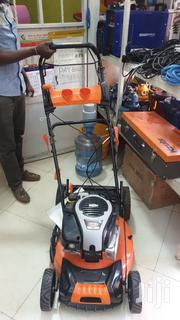 Self Propelled Lawn Mower | Garden for sale in Mombasa, Bamburi