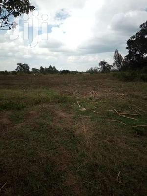 1 Acre In Kamburaini, Naromoru