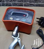 500kgs Hunging Weighing Scales | Store Equipment for sale in Nairobi, Nairobi Central