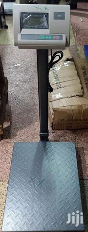 Quality Digital Weighing Scales - For Gas | Store Equipment for sale in Nairobi, Nairobi Central