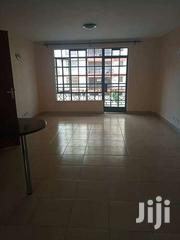 Executive 2br Newly Built Apartment To Let In Kileleshwa | Houses & Apartments For Rent for sale in Nairobi, Kileleshwa