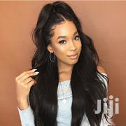 Hair Wigs Black 26inch | Hair Beauty for sale in Nairobi, Kahawa