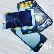 Phone Screens | Accessories for Mobile Phones & Tablets for sale in Nairobi, Nairobi Central