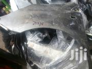 Nissan Note 2008 Front Wing. | Vehicle Parts & Accessories for sale in Nairobi, Nairobi Central