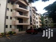 Fully Furnished 4 Bedroom Apartment For Rent In Westlands. | Houses & Apartments For Rent for sale in Nairobi, Westlands