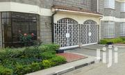 House For Sale (South C) | Houses & Apartments For Sale for sale in Nairobi, Nairobi Central