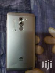 Huawei GR5 32 GB Gray | Mobile Phones for sale in Nakuru, Gilgil