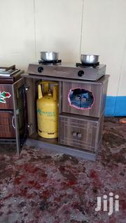 Cooking Stand | Furniture for sale in Machakos, Syokimau/Mulolongo