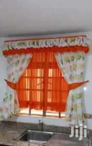 Kitchen Curtains   Home Accessories for sale in Nairobi, Nairobi Central