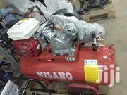 Air Compressor Machine | Vehicle Parts & Accessories for sale in Nairobi, Nairobi Central