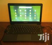 Laptop Samsung Chromebook 3 11 2GB 32GB | Laptops & Computers for sale in Kiambu, Hospital (Thika)