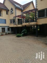 Spring Valley, 5 Bedrooms House For Rent. | Houses & Apartments For Rent for sale in Nairobi, Westlands