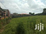 Commercial Prime Plot on Sale in Ngong | Land & Plots For Sale for sale in Kajiado, Ngong