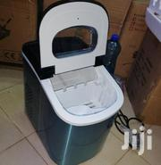 Ice Cube Maker Machines | Kitchen & Dining for sale in Nairobi, Nairobi Central