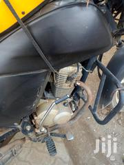 Honda 2018 Blue | Motorcycles & Scooters for sale in Nairobi, Mwiki