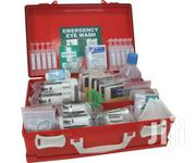 Occupational First Aid Kit | Medical Equipment for sale in Nairobi, Imara Daima