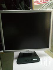 Acer 17 Inches   Computer Monitors for sale in Nairobi, Nairobi Central