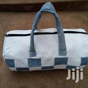 Custom Made Travel Bags | Bags for sale in Nairobi, Nairobi Central