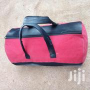 Travel Bags | Bags for sale in Nairobi, Nairobi Central