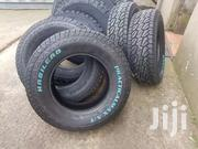 265/70/17 Habilead Tyre's Is Made In China | Vehicle Parts & Accessories for sale in Nairobi, Nairobi Central