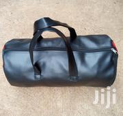 Homespun Travel Bag | Bags for sale in Nairobi, Nairobi Central