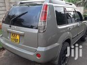 Nissan X-Trail 2005 Gray | Cars for sale in Nairobi, Karura