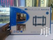 Fixed Wall Mount | TV & DVD Equipment for sale in Nairobi, Nairobi Central