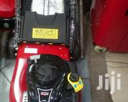 Briggs And Stratton Lawn Mower | Garden for sale in Mombasa, Shanzu