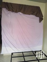 Mattress 5*6 Used | Furniture for sale in Nairobi, Roysambu