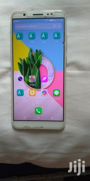 Tecno Camon CM 16 GB White | Mobile Phones for sale in Nairobi, Woodley/Kenyatta Golf Course