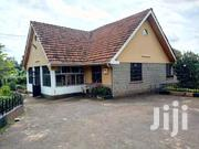 Lovely Setting Of A 3 Bedroom ALL EN-SUITE Bungalow To Let At Kabete | Houses & Apartments For Rent for sale in Kiambu, Kabete