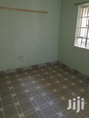 Kalimoni Juja Apartments for Rent : 1 Bedroom | Houses & Apartments For Rent for sale in Kiambu, Juja