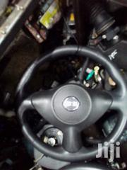 Steering Wheel Complete With Airbag | Vehicle Parts & Accessories for sale in Nairobi, Nairobi Central