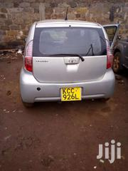 Super Clean Toyota Passo For Quick Sale   Cars for sale in Nairobi, Kahawa