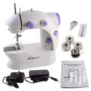 Portable Sewing Machine | Home Appliances for sale in Nairobi, Nairobi Central