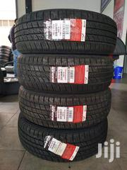 225/65r17 Radar Tyre's Is Made In China | Vehicle Parts & Accessories for sale in Nairobi, Nairobi Central