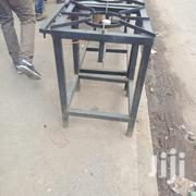 Single Gas Burner | Restaurant & Catering Equipment for sale in Nairobi, Lavington