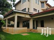 Lavishly Designed 4 Bedrooms Villas Plus Family Rm and Dsq, 4in Court | Houses & Apartments For Rent for sale in Nairobi, Lavington