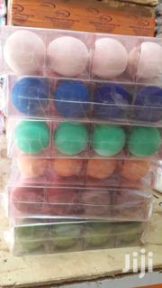 Beauty Blender | Tools & Accessories for sale in Nairobi, Nairobi Central