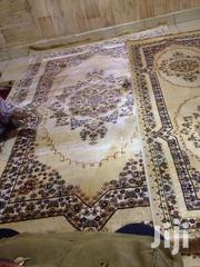 3 Piece Carpets | Home Accessories for sale in Nairobi, Lower Savannah